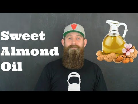 carrier-oils-101---sweet-almond-oil