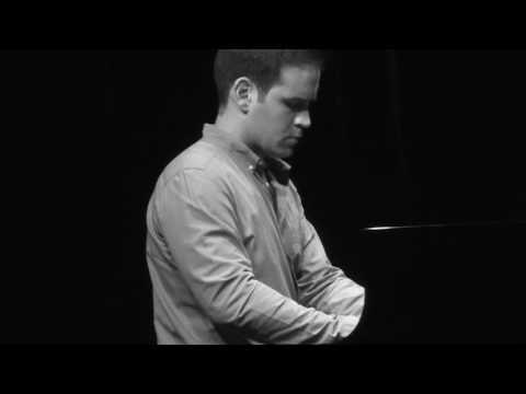 Piano desde el alma: Florecer - en vivo (desde el Centro Cultural BOD, Caracas - Venezuela)