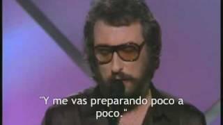 Eugenio - Tres telegramas - Subtítulos en español