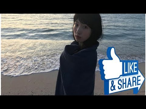 "元dream5 日比美思&大原優乃、""プラチナ級""水着ショットが大反響 Like / Share / Comment / Subscribe me. Pls, contact me or comment here if My is violated with ..."