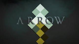 Arrow | Minecraft Parody (Roleplay)