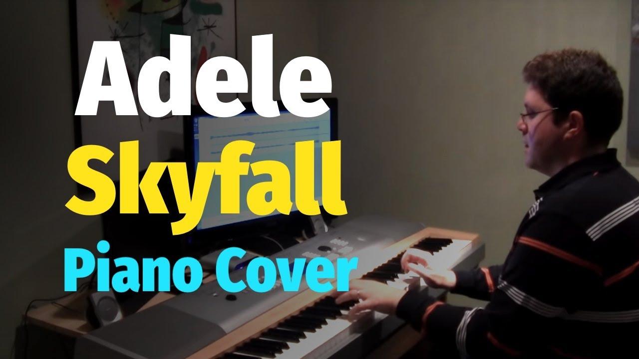 💣 James bond skyfall soundtrack download | James bond skyfall