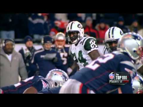 #1 - Tom Brady - The Top 100 Players of 2011 - YouTube.flv