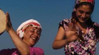 Akasya Durağı Hanımları Gizlice Denize Girdi Başlarına Gelmeyen Kalmadı | Full Komedi | 83. Bölüm