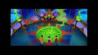 The Life of Buddha Animation - Trailer (ENG Subtitle)