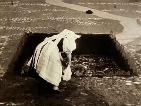 Ernst Lubitsch - Die Puppe, 1919