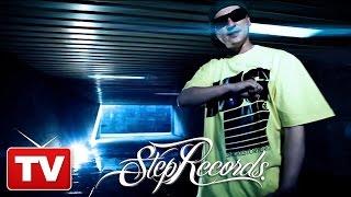 Teledysk: CHADA feat. ERO - Dla Mojej Ferajny - KLIP HD (prod. SZCZUR)