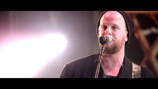 Linkin Park & John Green - Battle Symphony (Live Hollywood Bowl 2017)