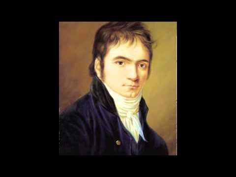 Argerich Perlman Kreutzer Sonata No. 9 Beethoven LIVE