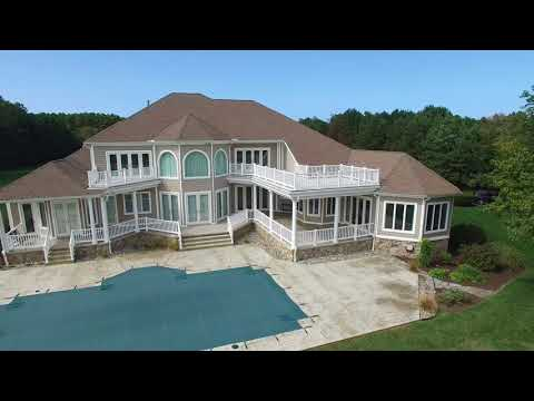 Maritime Properties Listing video