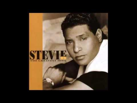 Stevie B - Spring Love (Audio)