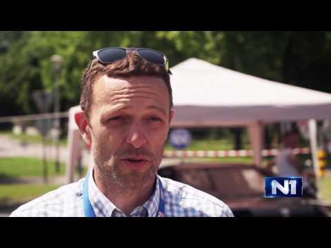 Impuls/Juraj Šebalj/4.7.2017.