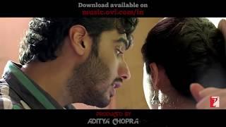 dialogue promo chal karte hai shikaar ishaqzaade arjun kapoor parineeti chopra