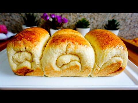 pain-au-lait-japonaise-(-shokupan)/la-méthode-dont-tout-le-monde-recherche