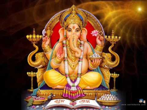 K,J, YESUDAS GANAPATHI DEVOTIONAL SONGS,,,OHM GANANADHAM,,