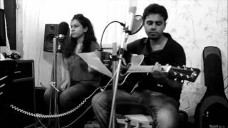 Teri Galliyan Unplugged Cover