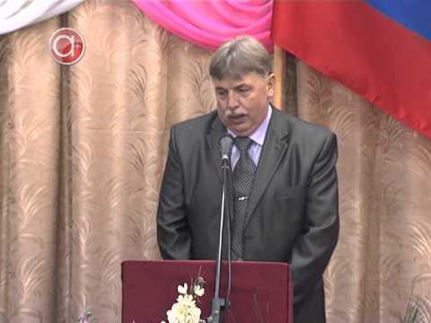 Глава Умбы получил от депутатов вторую «двойку»