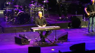 GOD IS GOOD ALL THE TIME Don Moen Live In Manila 2018