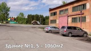 видео Снять квартиру в Ачинске дешево