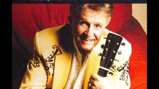 Watch Bill Anderson I Never Once Stopped Loving You video