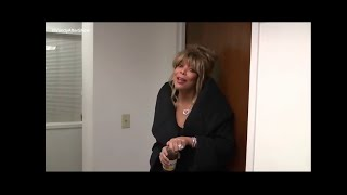 Just another day in the office with Wendy Williams Aftershow Compilation 4