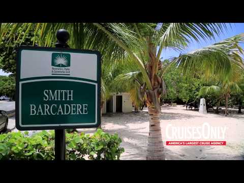 Grand Cayman Island Overview & Tour - CruisesOnly.com
