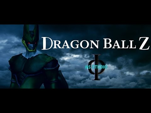 dragon-ball-z-real-life-(perfect-cell)