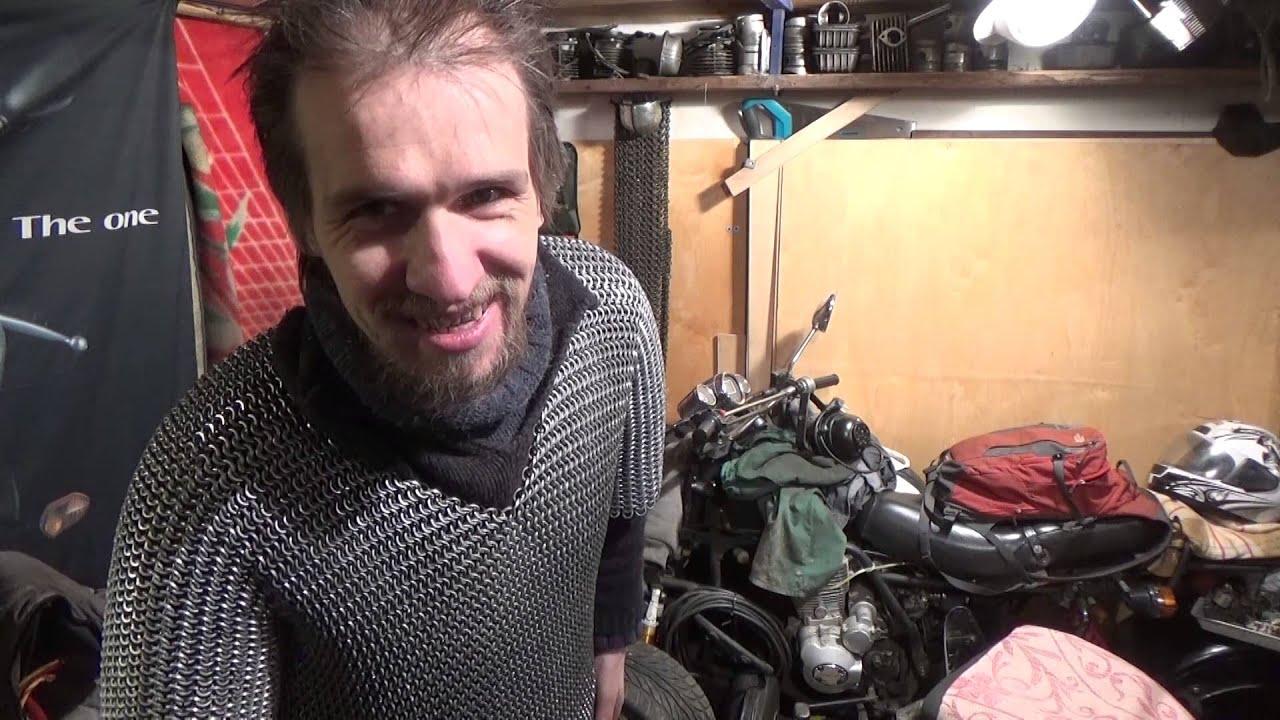Интернет-магазин развивающих товаров и игрушек предлагает купить кольчуга кожаная яигрушка 4113 по выгодной цене 3 490,00 руб. Рублей.