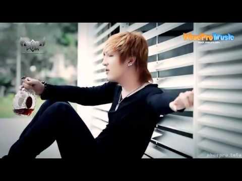 [HD-MV] Lạy Tình - Lâm Chấn Khang