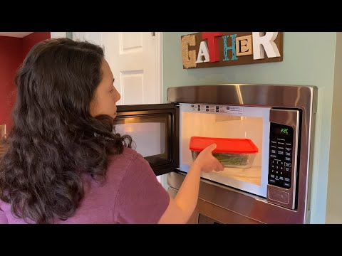 how-to-cook-asparagus-in-the-microwave