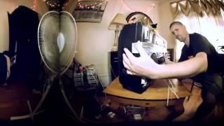 Ruste Juxx   The Arcitype   V I C  Victorious Impervious Champions)   Audio CD   Underground Hip Hop