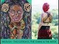 Medusa The Goddess The Snake The Mask mp3