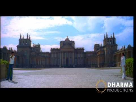 kabhi khushi kabhie gham full movie free download with english subtitlesdcinst