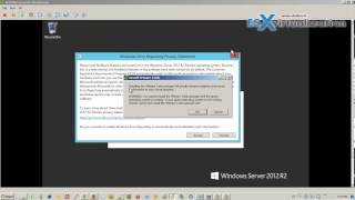 Installing Windows Server 2012 R2 on ESXi(, 2013-06-28T15:43:23.000Z)