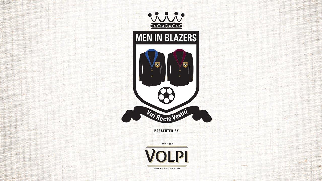 men-in-blazers-euro-2000-copa-june-15-2016