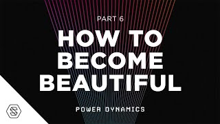 How to Become Beauтiful // Ty Gibson