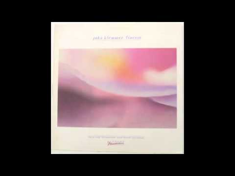 John Klemmer - Sometimes