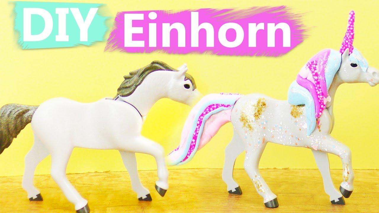 playmobil playmobil diy deutsch pferd wird zu magischem einhorn sch ne idee f r unicorn. Black Bedroom Furniture Sets. Home Design Ideas