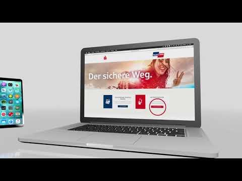Registrieren Fur Den S Id Check So Geht S Youtube