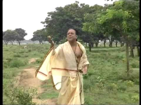 Anuradha Paudwal oriya Bhajan