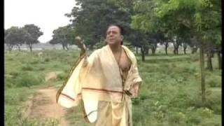 Ranka Ratanare _ Oriya Bhajan_Ranka Ratan