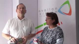 Forum santé - Les poux