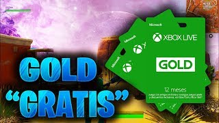 «PARKED» COMMENT JOUER FortNITE SANS XBOX LIVE GOLD (GRATUIT) - FortNITE vendetta