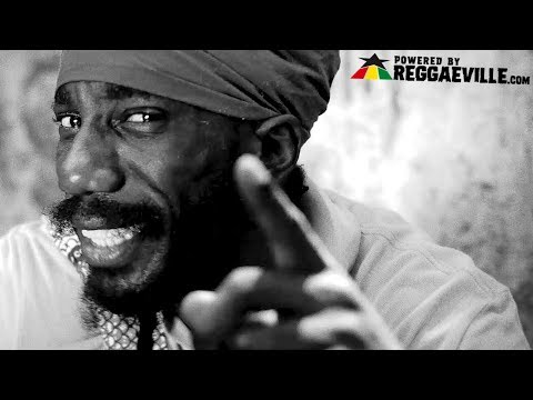 Sizzla - Think Wise [Official Video 2018]