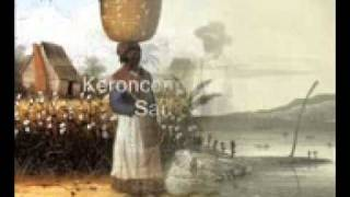 dayung sampan keroncong [Mobile Compatible].mp4