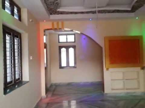 Grr Properties Independent House Video Beeramguda