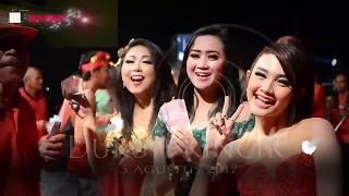 Download lagu Jihan Audy,All Artis ~ Istimewa.New Pallapa Terbaru _ Agustus 2017