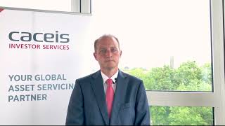 Private Equity and Real Estate in Germany  - CACEIS 2021