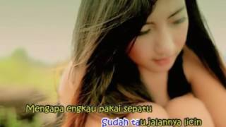 Top Hits -  Dhut Mix Taufiq Sondang Sudah Tau Aku Miskin