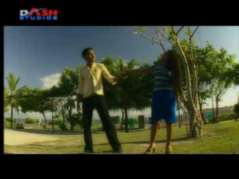 Dhivehi song Kala Nuruhen hey